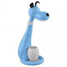 Настольная лампа декоративная Horoz Electric Snoopy HRZ00002402