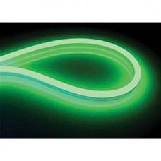 Лента светодиодная Horoz Electric Neoled HRZ00002461