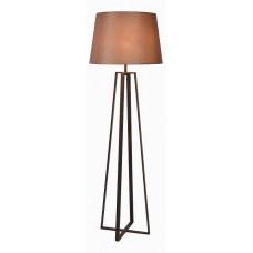 Торшер Coffee lamp 31798/81/97