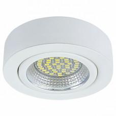 Накладной светильник Mobiled 003330