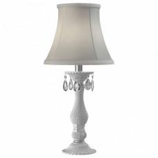 Настольная лампа декоративная Princia 726911