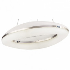 Подвесной светильник Mantra Oakley 4900