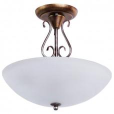 Светильник на штанге Аида 12 323012603