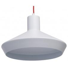 Подвесной светильник Эдгар 7 408012101