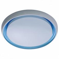 Накладной светильник Ривз 7 674011501