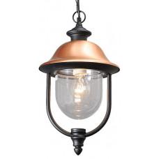 Подвесной светильник Дубай 805010401