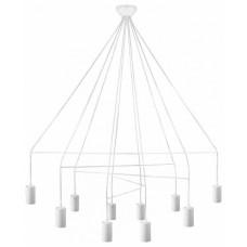Подвесной светильник Nowodvorski Imbria 9678