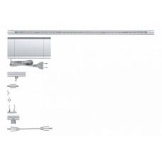 Накладной светильник Paulmann ModuLED 70188