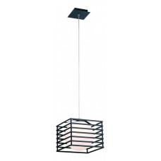 Подвесной светильник SL915.443.01 ST-Luce