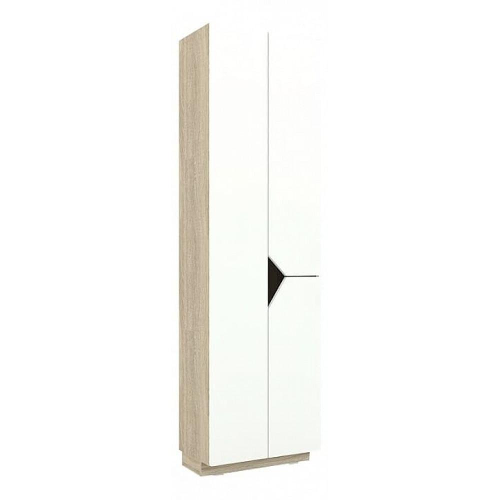 Шкаф для белья Аванти 705