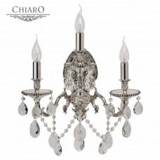Светильник настенный Chiaro 604021103