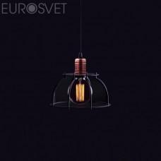 Подвесной светильник Nowodvorski 6335 Workshop С I