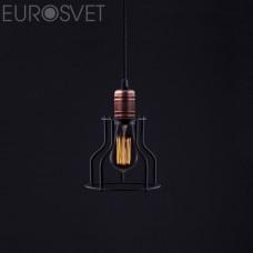 Подвесной светильник Nowodvorski 6336 Workshop B I