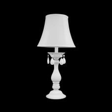 Лампа настольная Lightstar 726910 PRINCIA