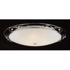 Светильник настенно-потолочный Crystal Lamp C8161A