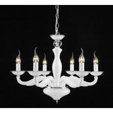 Светильник дизайнерский Crystal Lamp D1406-6
