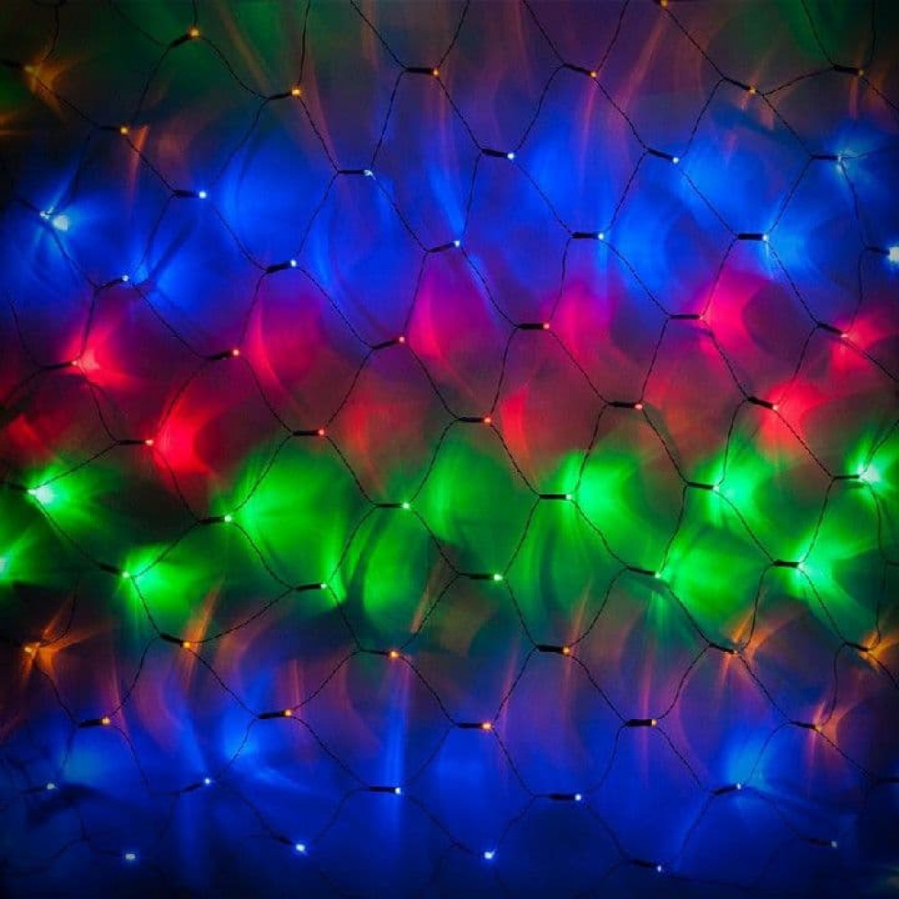 Сеть световая (1х1.2 м) CL200 26923 Feron