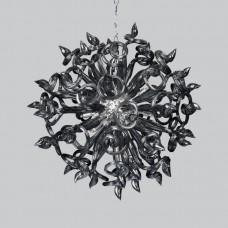 Подвесная люстра Medusa 890028-1 Lightstar