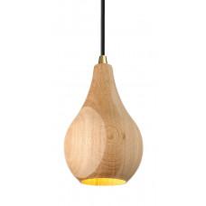 Светильник подвесной Nordyssa N-O-PR0002 Pear