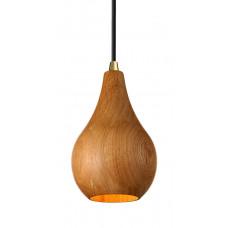 Светильник подвесной Nordyssa N-O-PR0112 Pear