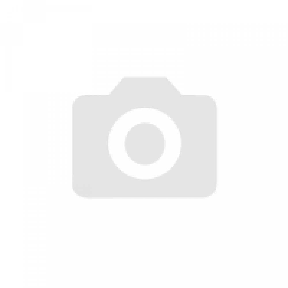 Лампа светодиодная Voltega Crystal E14 4Вт 4000K 7009